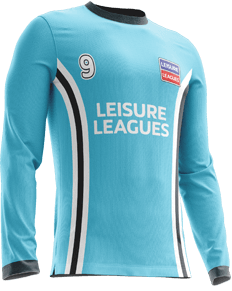 Four Seasons FC kit