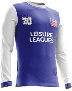 F.C legends kit